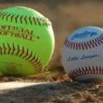 Congratulations LHS Baseball & Softball!