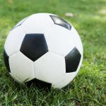 LHS Girls' Soccer Tryouts