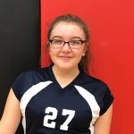LCS Student-Athlete of the Week – Adi'Anna Bucci