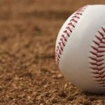 Baseball Parent Meeting on Feb. 21