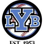Lorain Youth Baseball registration