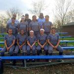 Girls Varsity Softball beats Maple Heights 20 – 3