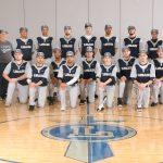 LHS Baseball LEL Awards