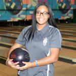 LCS Scholar-Athlete of the Week – Jazlyn Harris