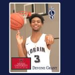 Devone Grant commits to Miami of Ohio