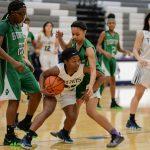 Girls Varsity Basketball 2018-19