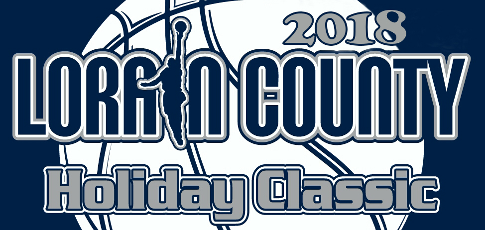 LC Holiday Classic Tournament Presale Tickets