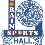 Lorain Sports Hall of Fame Steak Fry March 3