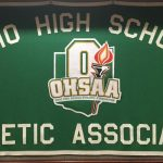 OHSAA tournament pairings