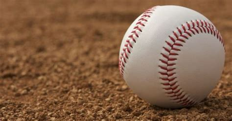 LHS Baseball tryout information