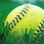 LHS softball tryouts extended to Monday, February 25
