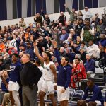 District Championship Ticket Update