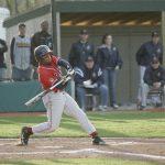 Lorain baseball alumni recognition – LAST CALL