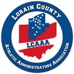 "The LCAAA is accepting nominations for ""Lorain County Athlete of the Year"""