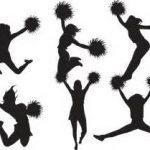 LHS Cheerleading Meeting TOMORROW