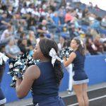 LHS Cheerleading Information