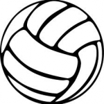 Titans Volleyball Mini Camp June 3-6