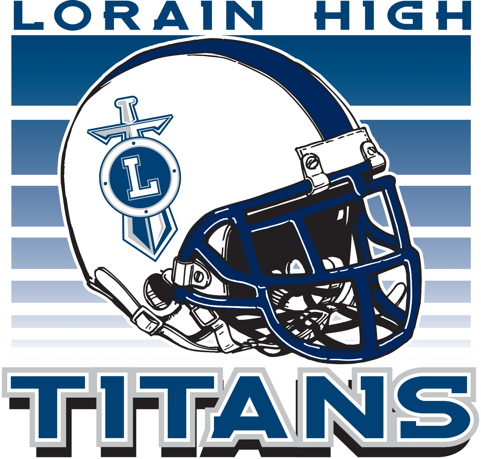LHS accepting applications for Head Football Coach