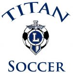 LHS Boys Soccer Newsletter