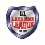 Lake Erie League Basketball Standings