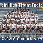 LHS Football – 2018 A Year In Review