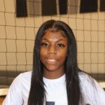 LCS Scholar-Athlete of the Week – Aliyah Thomas