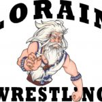 LCS Youth Wrestling