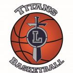 Jr Titans Boys Basketball Teams 2019-20