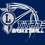 LHS Girls Basketball Tryouts Oct 25-26