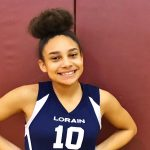 LCS Scholar-Athlete of the Week – Shaiann Brown