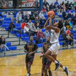 Jordan Jackson reopens recruiting due to closing of Urbana University