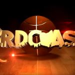 LHS vs. Cleveland Hts Highlights