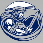 LHS accepting applications for asssitant girls track coach