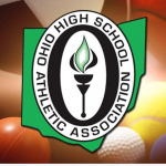 OHSAA Update Relative to Spring Sports & Beyond