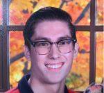 LHS Spring Sports Senior Highlight – Aidan Curry