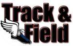 LHS Track Fundraiser UPDATE