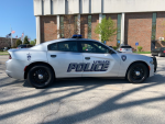 NEW LPD cruisers!