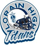 Lorain High freshmen football meeting Thursday, July 2