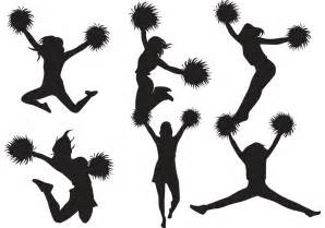LHS JV Cheer Registration EXTENDED through July 31