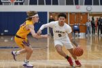 Aaron Whitehead commits to Wooster