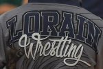 Lorain vs. Amherst Wrestling STREAMED LIVE at 6pm TONIGHT!