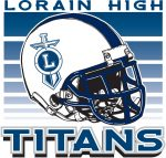 LHS Football Meeting this Wed, March 3