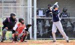 LHS JV Baseball 2021