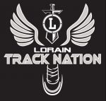 LEL Track Meet STREAMED LIVE Today