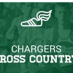 KML Classic Cross Country Meet Results