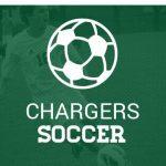 Boys Soccer Post-Season Awards