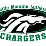 Welcome To The Home For Kettle Moraine Lutheran Sports