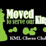 Chess Team Update