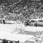 Boys Varsity Basketball falls to Valders 63 – 61