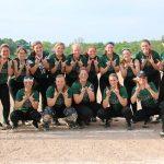 Girls Varsity Softball falls to Westfield Area 6 – 5